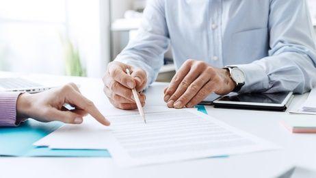 L'entretien annuel d'évaluation est-il obligatoire ?