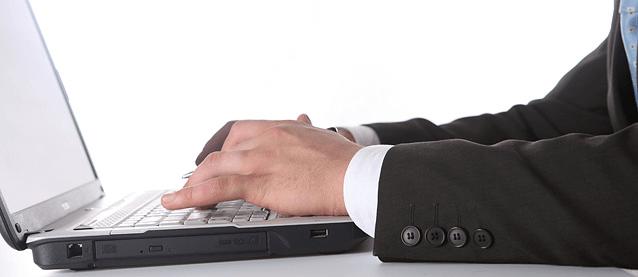 1 million d'entreprises dématérialisent leurs déclarations sociales