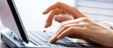 Les 10 étapes pour créer et diffuser une newsletter