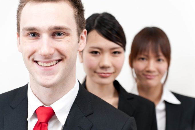 Bercy veut diversifier les populations d'entrepreneurs