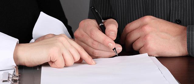 Egalité de traitement entre CDD et CDI : exclusion de la prime de précarité