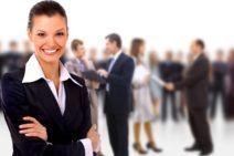 Les micro-entreprises recrutent plus de jeunes cadres que les autres PME