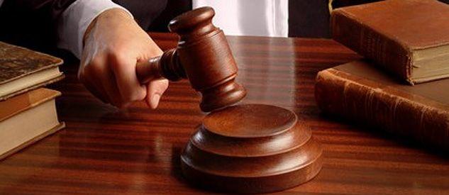Mise à pied disciplinaire : la durée maximale doit être fixée par le règlement intérieur