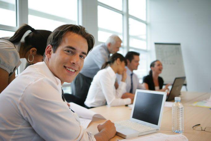 Les TPE PME plus sensibles aux enjeux de la formation