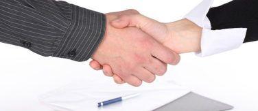 TPE/PME : quels sont vos atouts pour remporter des marchés publics?