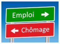 Chômage partiel : prolongation du dispositif jusqu'au 31 mars 2013