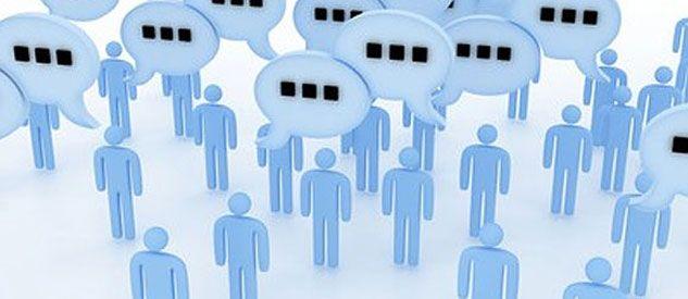 Les propos tenus sur Facebook peuvent justifier un licenciement