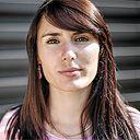Anaïs Vivion, gérante de Be App, à Couëron (44)