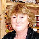 Marie Franqueza, co-dirigeante de la Conserverie au Bec Fin, à Cogolin (83)