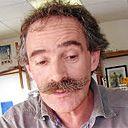 Benoît Quero, gérant de Spectaculaires, à St Thurial (35)