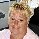 Marie-Christine Augait, gérante de la Sarl MCATP, à Ourton (62)