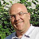 Bruno Bonnell, Président de Robopolis, à Villeurbanne (69)