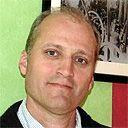 Denis Renaud, PDG de Paté, à Flin, dans le Lunévillois (54)