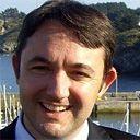 Laurent Hinault, co-fondateur et dirigeant de D2-SI à Suresnes (92)