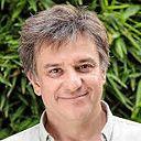 Rémi Roux, co-fondateur et gérant de Ethiquable, à Fleurance (Gers)