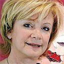 Sylvie Petiot, directrice générale de Lagarde & Meregnani