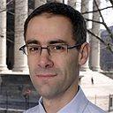 Yves Gambart de Lignières, conseil en gestion de patrimoine