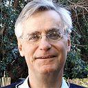 Gilles Barouch, fondateur des éditions Livres à vivre