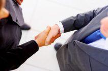 Les grandes lignes de l'accord sur l'emploi