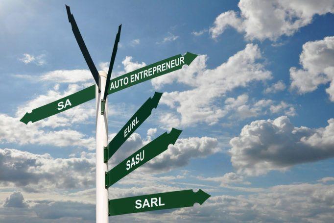 Trop d'auto-entrepreneurs tuent-ils les entrepreneurs classiques?