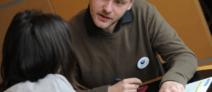 Portage salarial : les conditions d'un droit aux allocations chômage