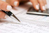 Modèle pour l'approbation des comptes annuels d'une SARL