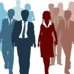 Egalité hommes femmes : une circulaire détaille les nouvelles mesures