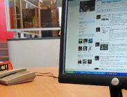 Gestion des données personnelles : la Cnil rappelle les précautions à prendre
