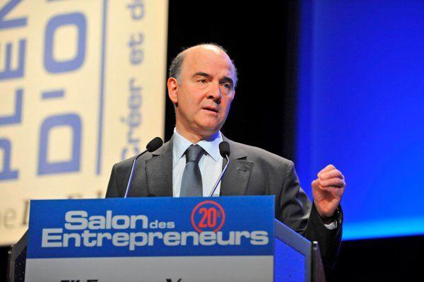 Le plan de Bercy pour sauver la trésorerie des PME