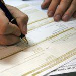 Arrêt maladie : l'employeur peut sanctionner une faute commise avant la visite de reprise