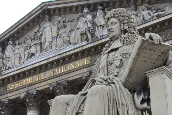 Budget 2013 : valse des niches fiscales à l'Assemblée nationale