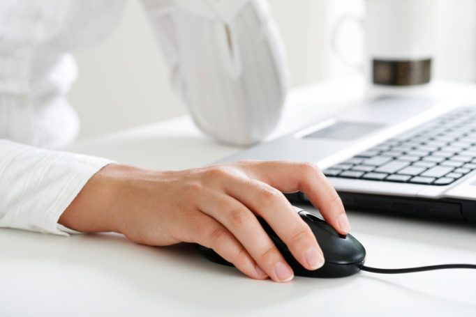 La rupture conventionnelle peut désormais être saisie en ligne