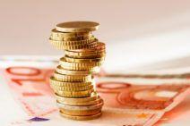 Le préfinancement du CICE est opérationnel