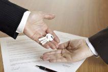 Transmission d'entreprise : des pistes de simplifications fiscales