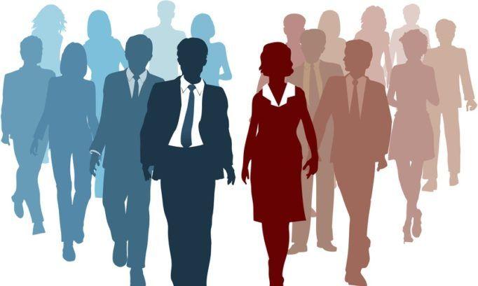 Egalité professionnelle : les partenaires sociaux avancent lentement