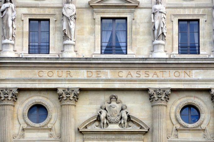 Jurisprudence: à nouvelle faute, nouvelle sanction