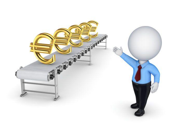 Financement des PME : des pistes pour mobiliser l'épargne
