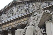 Sécurisation de l'emploi: le projet de loi adopté par l'Assemblée nationale