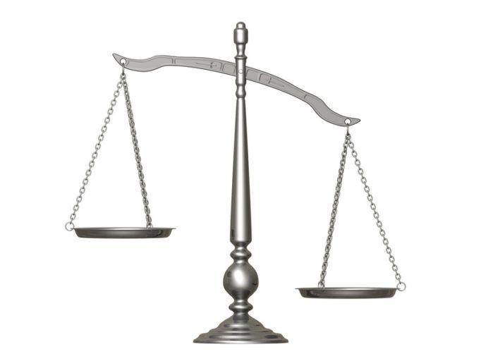 Le principe d'égalité de rémunération vaut aussi pour les primes