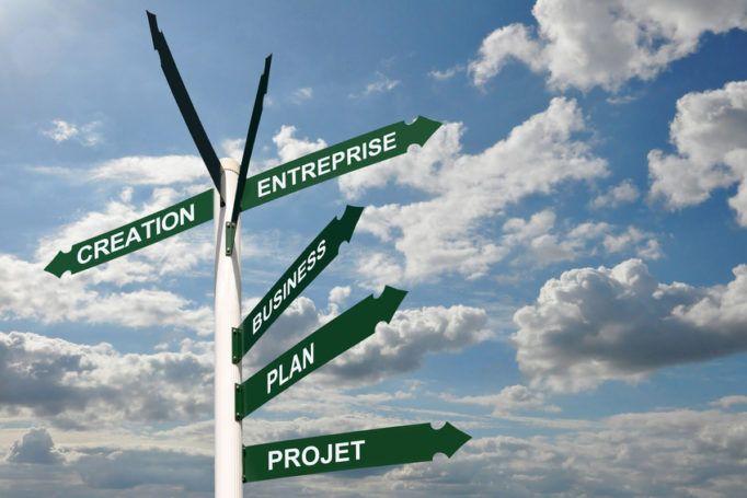 Pérennité des entreprises : quels sont les facteurs déterminants ?