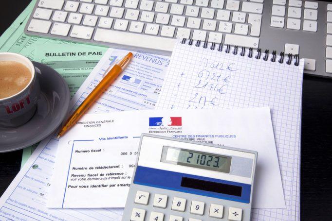 Fiscalité des plus-values : Hollande fait un nouveau geste pour les entrepreneurs