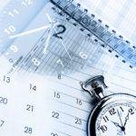 Les salariés attendent plus de souplesse dans l'organisation du travail