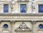 La discrimination homophobe en entreprise lourdement sanctionnée par la Cour de cassation