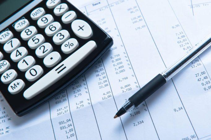 1850 entreprises bénéficient du préfinancement du Cice