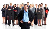 Sécurisation de l'emploi : les clauses de désignation épinglées par le Conseil constitutionnel