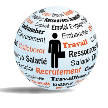 Emplois francs : une nouvelle aide à l'embauche pour les jeunes issus de ZUS
