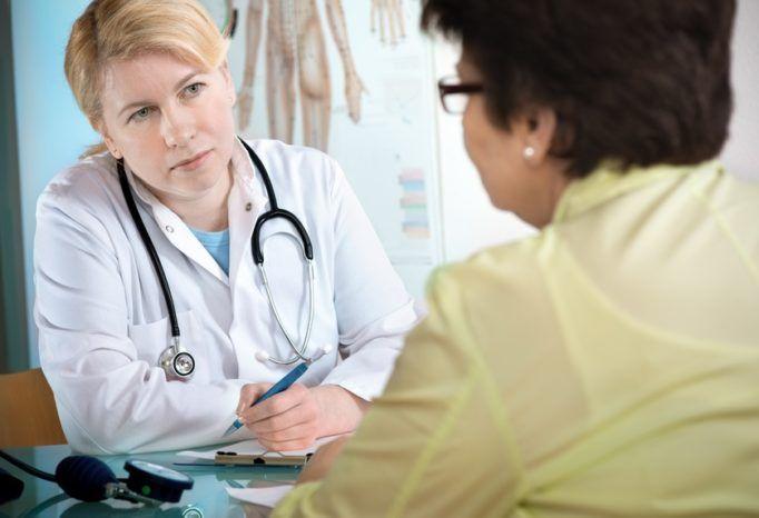 Visite médicale : une nouvelle fiche d'aptitude