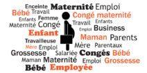 Congé parental d'éducation : le salarié doit retrouver son poste s'il est vacant