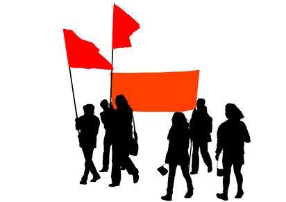 Les congés de formation économique, sociale et de formation syndicale
