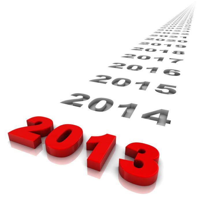 Simplification : comptabilité, audit, fiscalité, voici le nouvel agenda du gouvernement